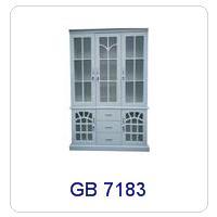 GB 7183